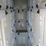 transporte5